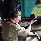 2012 Shooting Sports Weekend - DSCF1421.JPG