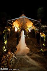 Foto 0935. Marcadores: 02/04/2011, Casamento Andressa e Vinicius, Teresopolis