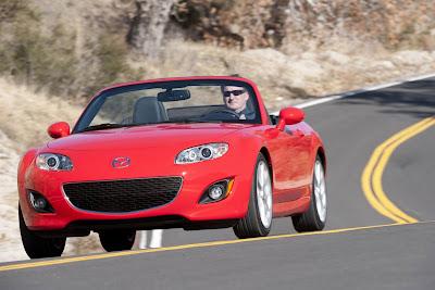 Mazda_Miata-MX5_2011_Front_Angle_04_1920x1280