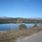 Ruta por San Agustín de Guadalix 022011 Peña Alpedrete 006.jpg