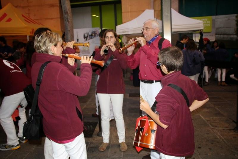 Actuació Mataró  8-11-14 - IMG_6522.JPG