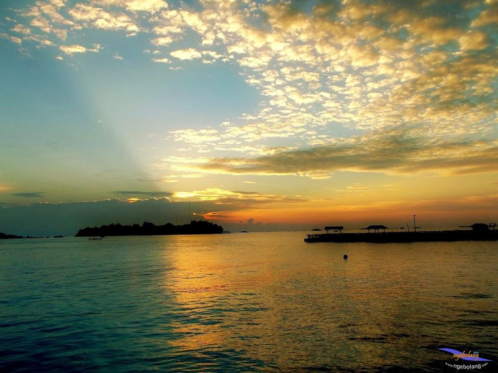 explore-pulau-pramuka-ps-15-16-06-2013-042
