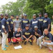 Padres 2015