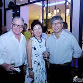 event phuket The Grand Opening event of Cassia Phuket049.JPG