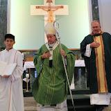 Father Richard Zanotti - IMG_4054.JPG