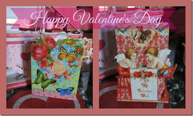 ValentinedollsV