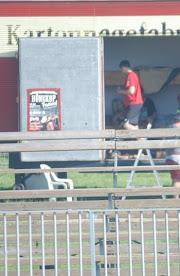 Zondag 22-07-2012 (Tractorpulling) (219).JPG
