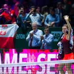 Simona Halep - 2015 WTA Finals -DSC_7591.jpg