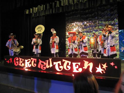 17 FEB 2012 Gertrutten Van Slag Band (426).JPG
