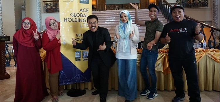 acecoin_cryptocurrency_malaysia