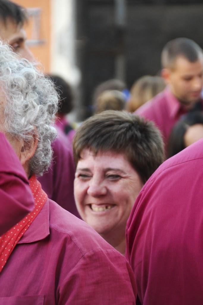 17a Trobada de les Colles de lEix Lleida 19-09-2015 - 2015_09_19-17a Trobada Colles Eix-100.jpg