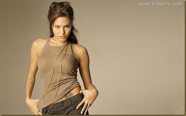 Angelina (4)