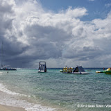 01-03-14 Western Caribbean Cruise - Day 6 - Cozumel - IMGP1083.JPG