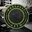 Parkrose Auto's profile photo