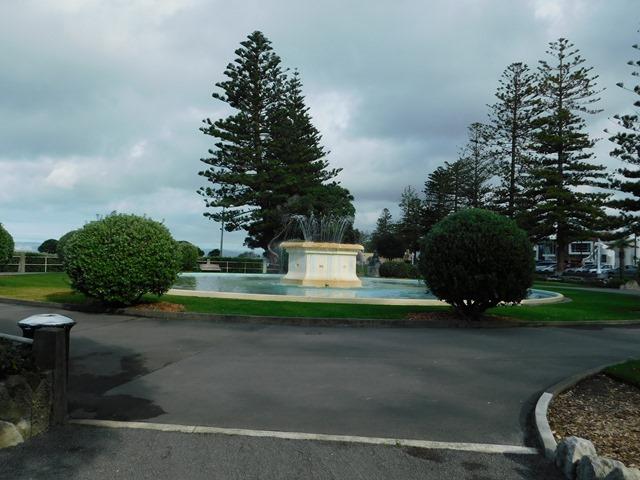 C18_NZ NI Napier_2018-05-14_DSCN9547
