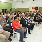 28072016_ReuniãoRegionalRiacho83.jpg