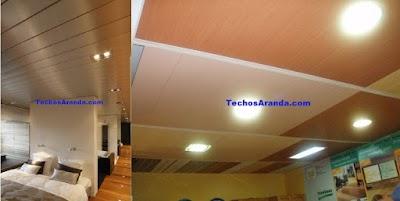 Techos El alamo.jpg