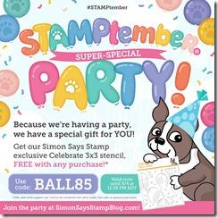 STAMPtember 2018 Free Gift_1080_SSSBALL85