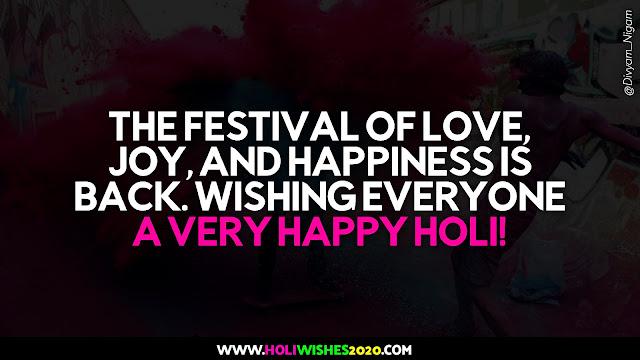 Happy-Holi-Images-2020