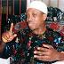 Northern conspiracy won't allow Igbo presidency — Uwazuruike