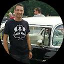Marc Hostein