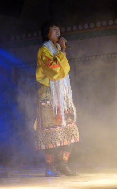 CHINE SICHUAN.KANDING , MO XI, et retour à KANDING fête du PCC - 1sichuan%2B1808.JPG