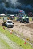 Zondag 22--07-2012 (Tractorpulling) (317).JPG