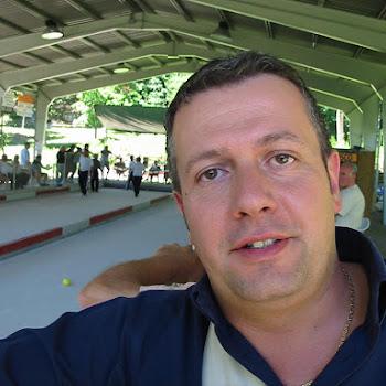 2005_07_02 Brenta Campionato di comitato