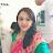 Bhavika D. Makwana avatar image