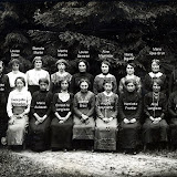 1910_ecole-filles.jpg