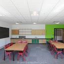 South Mollton Primary.037.jpg