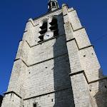 Tour-Notre-Dame du Val