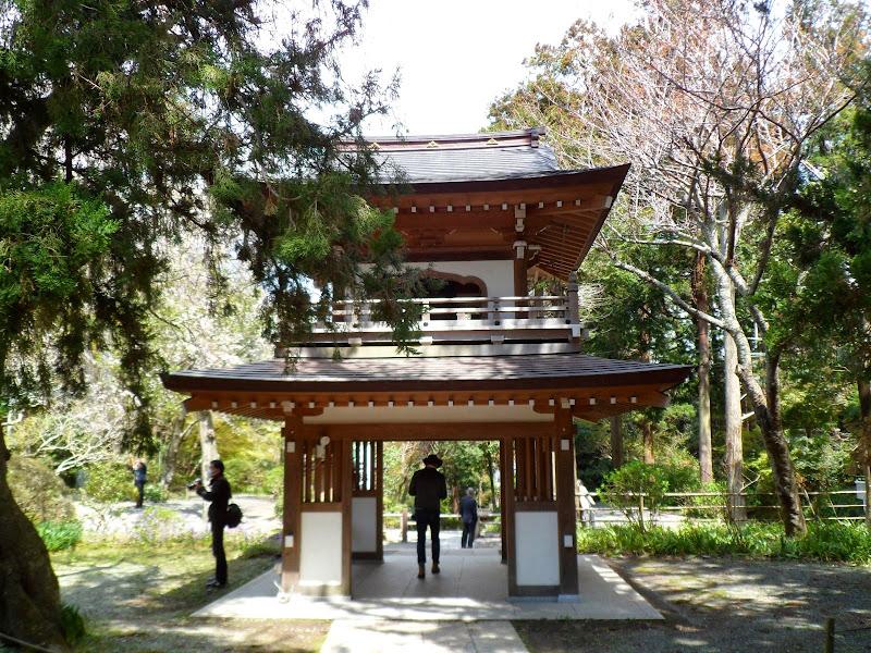 2014 Japan - Dag 7 - tom-SAM_0435-0009.JPG