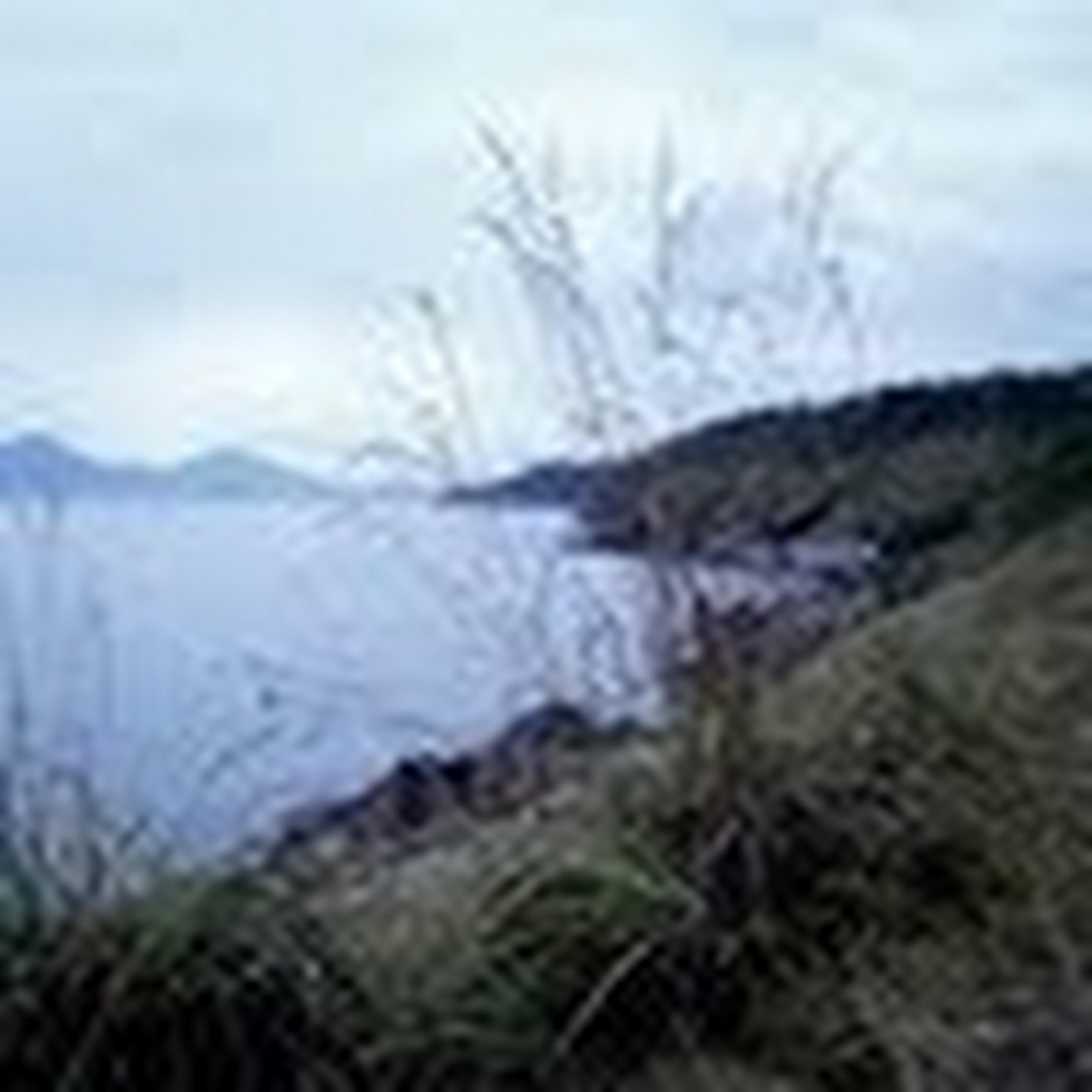 Pattanawong