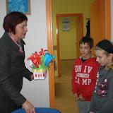 Dan djecijih prava, 2012.