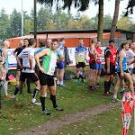 Molenvencross_Stiphout-2.jpg