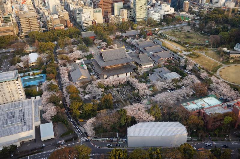2014 Japan - Dag 3 - britt-DSC03363-0026.JPG