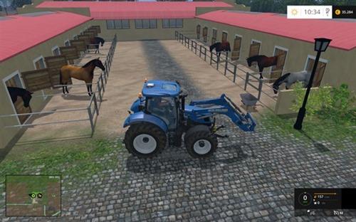 bree-mappa-farming-simulator-2015