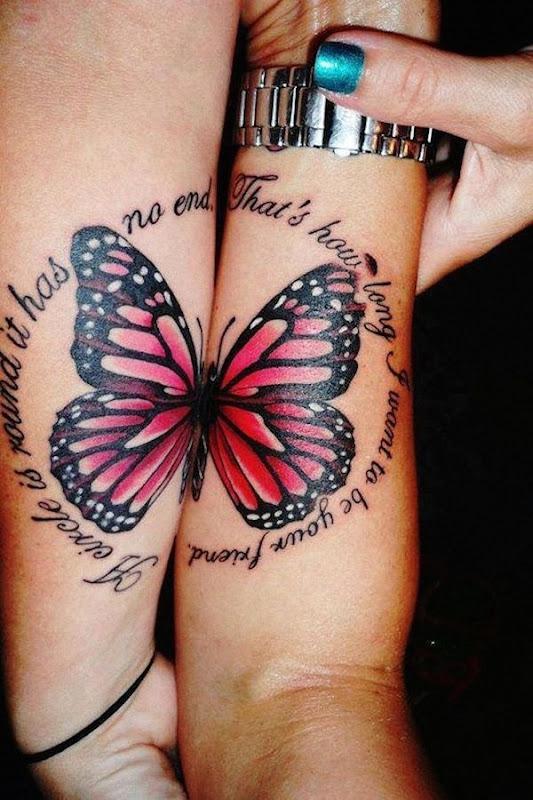 citaço_e_tatuagem_de_borboleta
