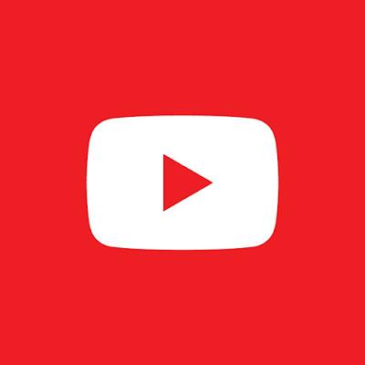 Programsız Youtube Mp3 Dönüştürme