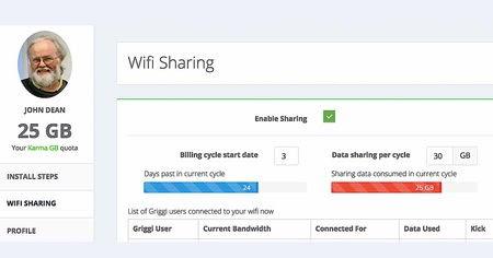 wifi-gratis-giggi.jpg