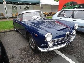 2017.05.08-006 Alfa Romeo