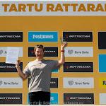 2016.05.29 35. Tartu Rattaralli - AS20160529KTM35RR_510M.JPG