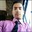 Azam Khan's profile photo