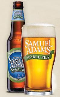 Sam's Club aumenta portfólio de cervejas