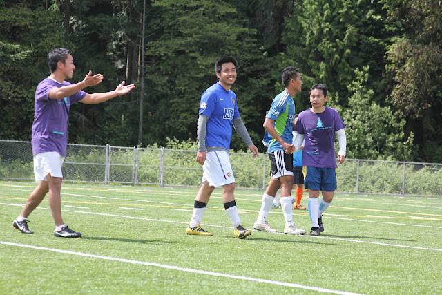 Pawo/Pamo Je Dhen Basketball and Soccer tournament at Seattle by TYC - IMG_1054.JPG