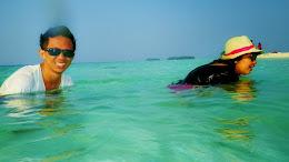 ngebolang-pulau-harapan-5-6-okt-2013-pen-31