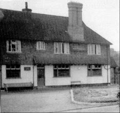 Photo: The Duke Without A Head Wateringbury