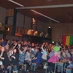 lkzh nieuwstadt,zondag 25-11-2012 101.jpg