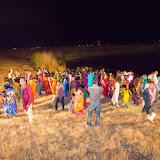Bathukamma & Dasara Celebrations 2014 - Bathukamma%2Bin%2Blake.jpg
